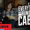 If Everything Was Bundled Like Cable