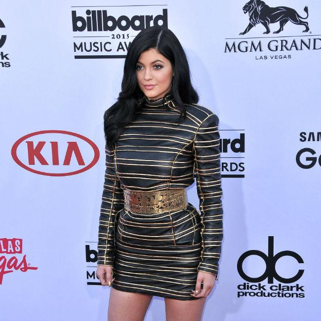 kylie_jenner_is_an_amazing_singer.jpg