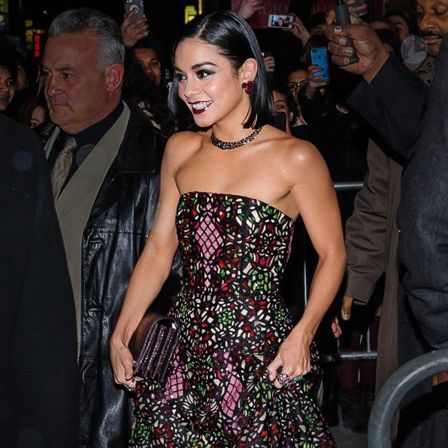 vanessa_hudgens_broadway_can_make_you_crazy.jpg