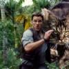 TheTango-FelinePark-06232015-00