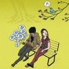 TheTango-OffYourPhone-06152015-06