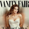 caitlyn_jenners_debut_pictures.jpg