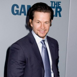mark_wahlberg_originally_turned_down_ted.jpg