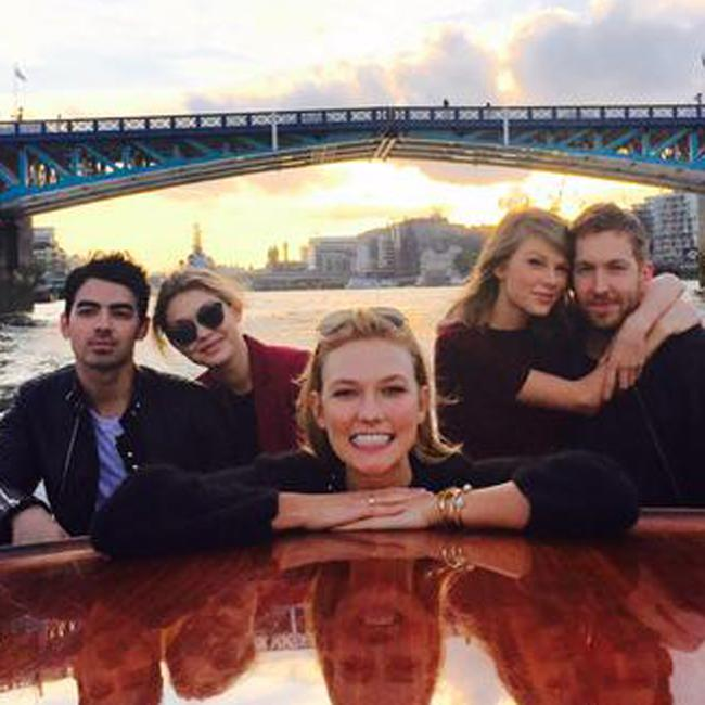 taylor_swift_double_dates_with_ex_joe_jonas.jpg