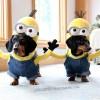 Wiener Dog Minions