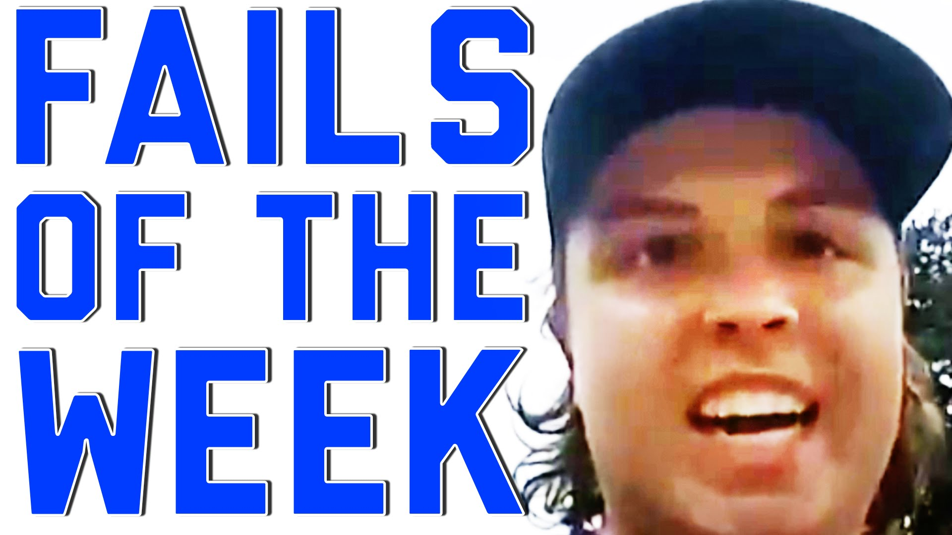 Friday Fails – July 3, 2015