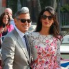 george_and_amal_clooney_moving_in_with_cindy_crawford.jpg