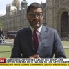Magicians Hijack Sky News