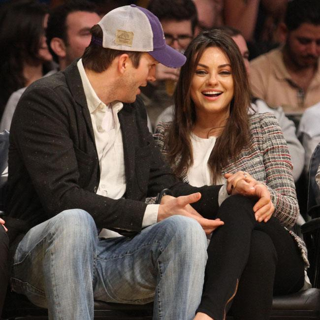 mila_kunis_and_ashton_kutcher_marry.jpg