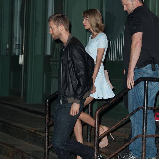 taylor_swift_and_calvin_harris_in_love.jpg