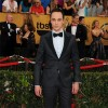 jim_parsons_named_highest-earning_tv_actor.jpg