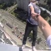 The craziest daredevils alive