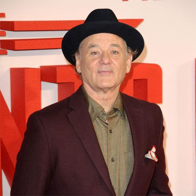 bill_murray_gives_blessing_to_ghostbusters_reboot.jpg