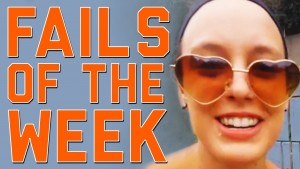 Friday Fails – September 4, 2015