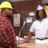 "Kenan & Kel Reunite for ""Good Burger"" Sketch"