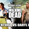 The Walking Dead/Ace Ventura