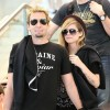 avril_lavigne_and_chad_kroeger_make_music.jpg