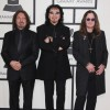 black_sabbath_to_headline_download_festival_2016.jpg