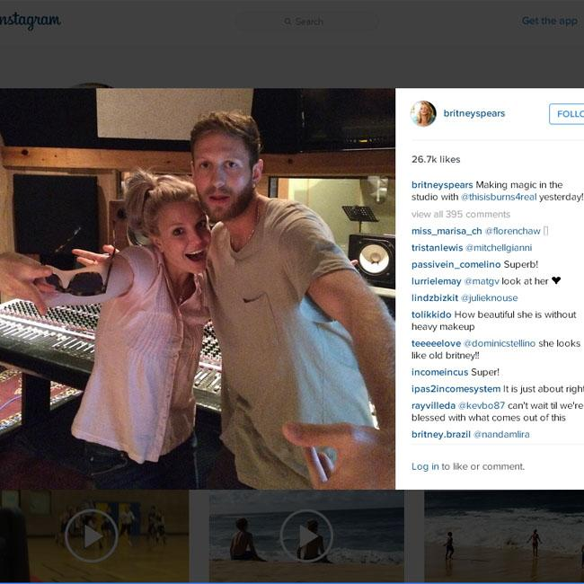 britney_spears_back_in_the_studio.jpg