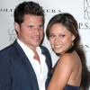 nick_lachey_and_wife_vanessa_involved_in_car_crash.jpg