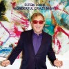 sir_elton_john_announces_new_album.jpg