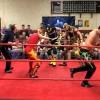 Best or worst wrestling move ever?