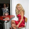 charlie_sheens_ex-lover_bree_olson_given_all_clear.jpg