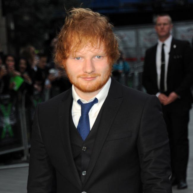 ed_sheeran_confirms_role_in_bridget_jones_movie.jpg