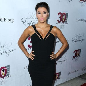 eva_longoria_people_think_im_crazy.jpg
