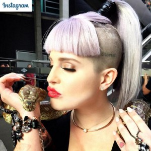 kelly_osbourne_is_deeply_in_love_with_snake.jpg