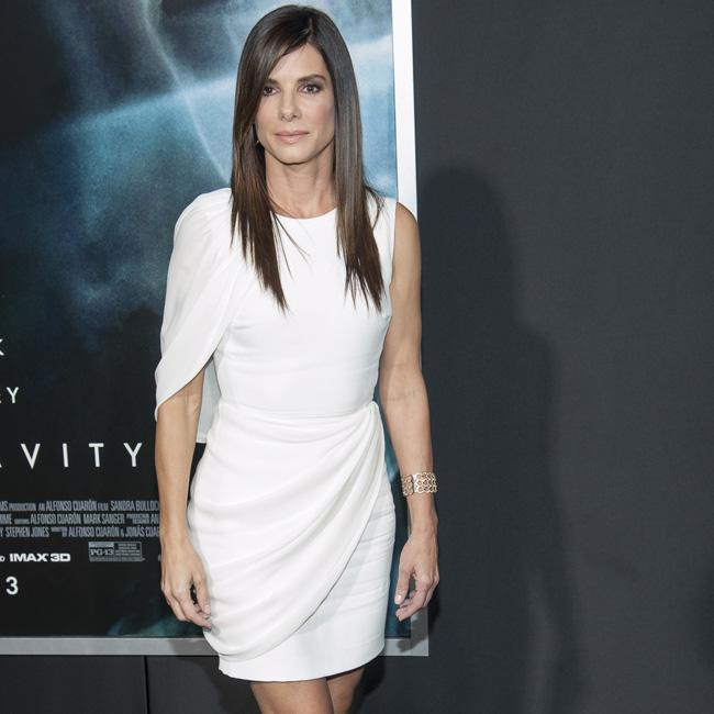 sandra_bullock_knew_george_clooney_had_found_his_miss_right_in_amal.jpg