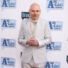 billy_corgan_becomes_a_father.jpg