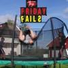 FailJan15