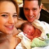 michael_bubl_and_luisana_lopilato_welcome_second_son.jpg