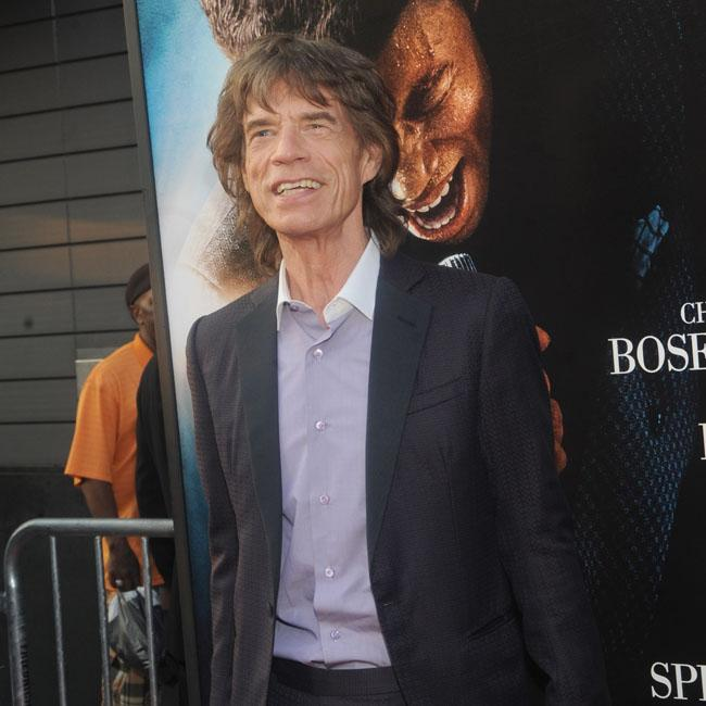 embarrassing_dad_mick_jagger.jpg