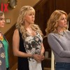 Fuller House – Official Trailer
