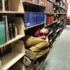 funny-people-sleeping-pictures-7
