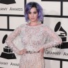 katy_perry_is_not_attending_the_grammys.jpg