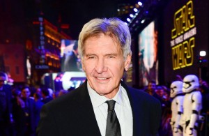 production_company_sued_over_harrison_ford_injury.jpg