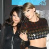 selena_gomez_will_eventually_duet_with_taylor_swift.jpg