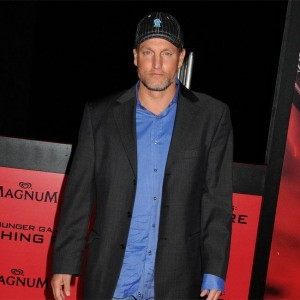 woody_harrelson_applies_for_marijuana_dispensary_license.jpg