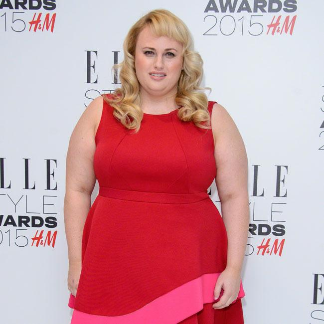 rebel wilson yr 11 feature article