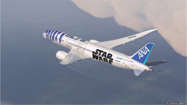 Best Airplane Paint Schemes Unique 13 Coolest Jobs Oddee