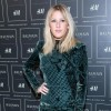 ellie_goulding_records_new_song_with_calvin_harris.jpg