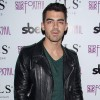 joe_jonas_musicians_must_adapt_or_die_to_make_it.jpg