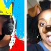 8 people you need to delete of snapchat