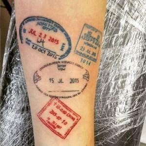 TheTango-Tattuesday-05032016-06