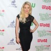 holly_madison_lived_in_fear_in_playboy_mansion.jpg