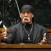 hulk_hogans_140m_trial_win_over_gawker_upheld.jpg