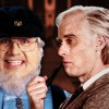 J. R. R. Tolkien vs George R. R. Martin Rap Battle